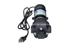 Lifesrc AC Diaphragm Pump (FL32, FL33) pictures & photos