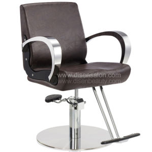 Comfortable High Quality Beauty Salon Furniture Salon Chair (AL373) pictures & photos