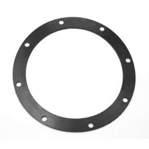 Rubber Gasket Sealing Products, NBR Gasket pictures & photos