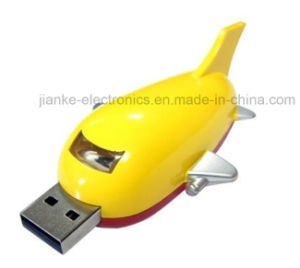 High Quality Custom USB Flash Drive with Logo Printed (102) pictures & photos