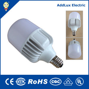 2017 Style Ce 70W 100W Industrial LED Capsule Bulbs pictures & photos