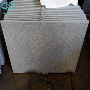 Chinese Padang Dark Grey Granite G654 Granite pictures & photos