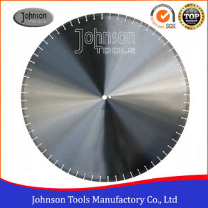 900mm Diamond Concrete Cutting Saw Blade with Long Cutting Lifetime pictures & photos