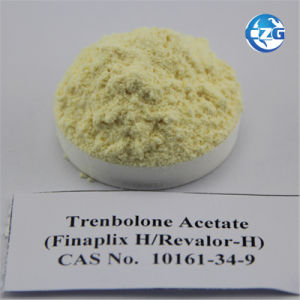 Tren Powder & Oil 99.9% Purity Trenbolone Enanthate pictures & photos