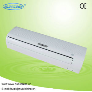 Wall Mounted Fan Coil Unit with Remote Controller pictures & photos