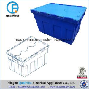 Box Mould pictures & photos