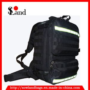 Emergency Medical First-Aid Backpack pictures & photos