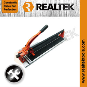 2017 Hot Sellling Professional Tile Cutter pictures & photos