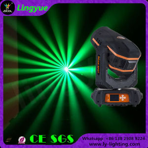 17r Beam Stage 350W Sharpy Moving Head Spot pictures & photos