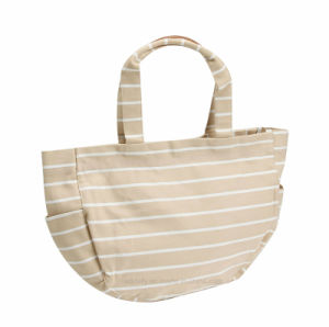Shopping Fashion Bag for Woman pictures & photos
