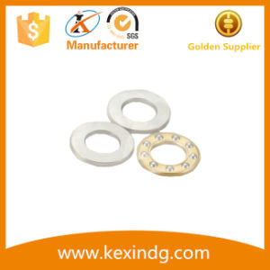 PCB Drilling Machine Bearing Qic Thrust Bearing Made in China pictures & photos