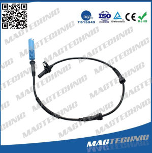 ABS Sensor 34526771700 for BMW (E61) pictures & photos