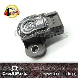 Throttle Position Sensor OEM: 35170-37100 Th293 TPS4120 3517037100 5s5186 Gegt7610-36 KIA Hyundai pictures & photos