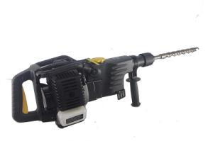 DHD-58 32.6cc Demolition Hammer / Concrete Breaker pictures & photos