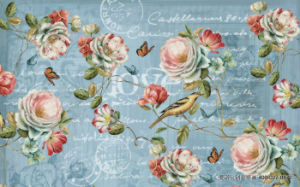 The Summer That Fell in Love with You Pattern Design for Home Decoraion Painting pictures & photos