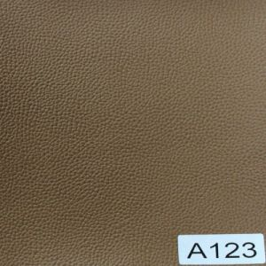 2016 Newest Faux PU PVC Decorative Leather pictures & photos