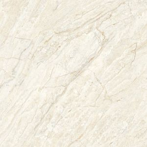 600X600mm Building Materials Full Polished Glazed Porcelain Floor Tile (SH66210) pictures & photos