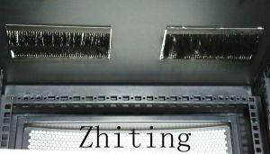 19 Inch Zt HS Series Network Cabinet Enclosures pictures & photos