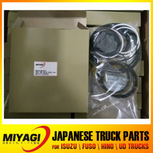 48177-Z9000 Brake Air Booster Repair Kit for Nissan Rd8 pictures & photos