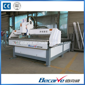1325 Large Format Multi-Function Multi-Materials Engraving&Cutting CNC Router pictures & photos
