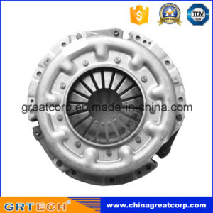 30210-02n00 Good Clutch Pressure Plate for Japanese Pick up pictures & photos