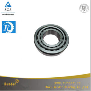 Single Row Tapered Roller Bearing Lm11749/Lm11710 pictures & photos