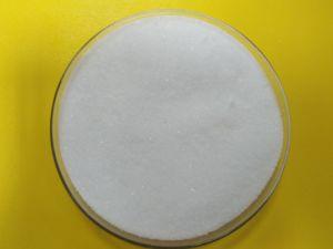 Agriculture Water Soluble Fertilizer Mono Potassium Phosphate MKP 00-52-34 pictures & photos