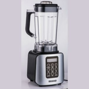 Multi Functions Fruit Vegetable High Speed Blender pictures & photos