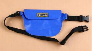Promotion Waterproof PVC Beach Bags