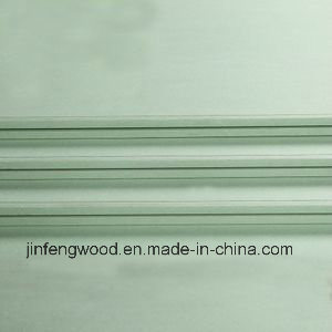Chinese Factory Directly Sale Green Hmr Board with Fair Price pictures & photos