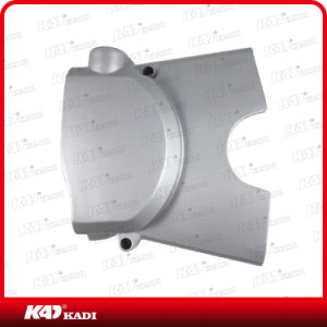 Kadi Motorcycle Spare Parts CD110 Engine Gear Cover pictures & photos