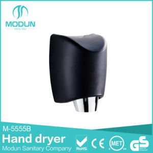 High Speed Automatic Electric Hand Dryer pictures & photos