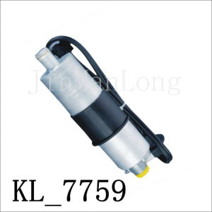 High Quality Auto Spare Parts Electric Fuel Pump for Bebz Mercedes (0004704994) pictures & photos