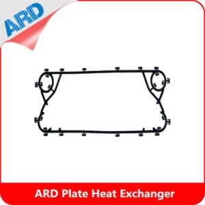 Alfa Laval Plate Heat Exchanger Gasket Alfavap600 Widegap200s Widegap350s Widegap350X AV110 AV170 AV280 pictures & photos