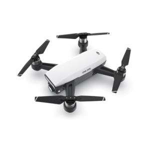 Dji Spark & Fly More Combo Drone Pocket Selfie Drone Comobo WiFi Fpv with 4k HD Camera pictures & photos