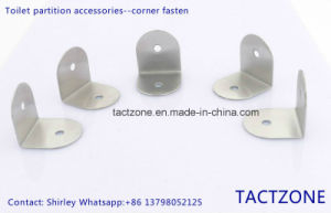 Bathroom Partition Accessories china modern wholesale bathroom partition fittings corner