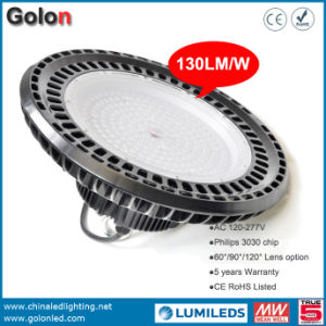 High Lumens Superi Bright High Bay Lamp Low Price 240W 200W 100W 150W LED Stadium Lighting pictures & photos