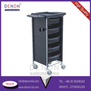 Low Price Hair Tool of Salon Equipment and Hair Trolley (DN. A139) pictures & photos