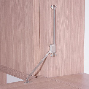 Furniture Accessories Cabinet Support (A592) pictures & photos