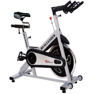 Spinning Bike Recumbent Exercise Bike Exercise Equipment Elliptical Machine pictures & photos