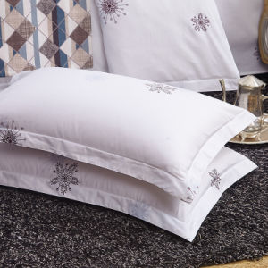 Comfortable Very Cheap 200t Bedding Collection for University pictures & photos