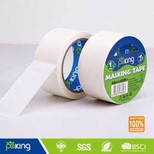 Guangzhou Guanghui High Quality General Purpose Masking Tape pictures & photos