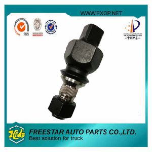 Selling High Quality Wheel Bolt for Canter Rear