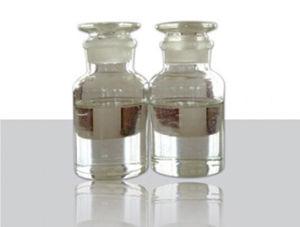 Hydroxyproyl Methacrylate Beta- Hydroxypropylacrylat 2-Hpa pictures & photos