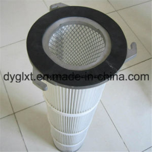 Air Filter Cartridge for Mining Industry pictures & photos