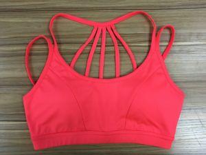 Unferwear, Lady&Women′s Bra, Sport, Fashion, Wear Comfortable pictures & photos