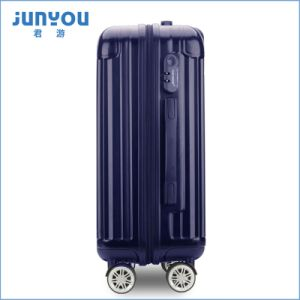 China Manufacturer Wholesale Fashion Travel Suitcase Luggage pictures & photos