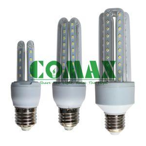 LED Energy Saving Lamo U Type LED Corn Bulbs pictures & photos