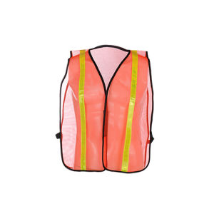 Latest Reflective Safety Vest for Traffic