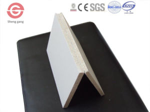 Fire Resistant 1220*2440mm Magnesia Boards pictures & photos